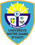 UNDH-Cayes